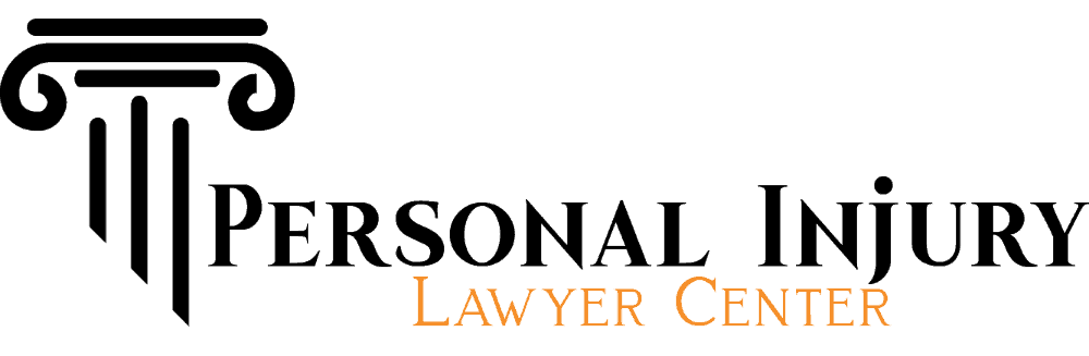 Personal Injury Lawyer Center | St. Louis, MO